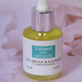 Argan-Kaviaar