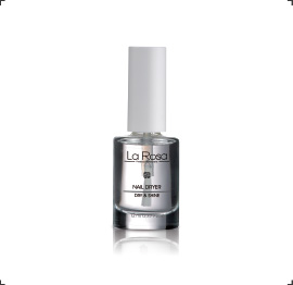 Top Coat Sneldrogend