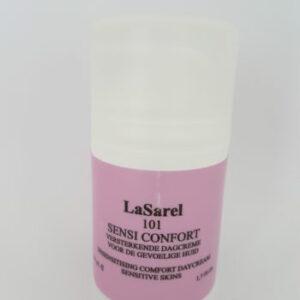 101 Sensi Confort Dagcrème