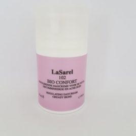 102 Bio Confort 24-uurs crème