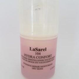 104 Hydra Confort Nachtcrème