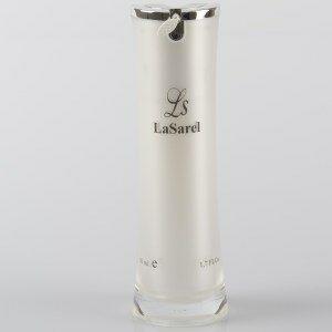 LaSarel Diamond Serum