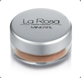 Minerale Rouge Poeder LaRosa