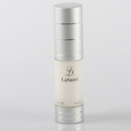 LaSarel for Men Anti-rimpel Oogcreme