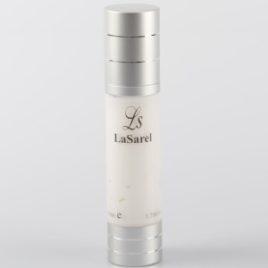 LaSarel for Men Vital Serum