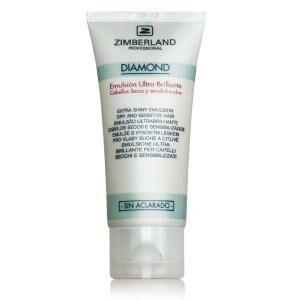 Diamond Haar Gloss Crème