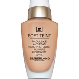 Foundation Soft Teint Zimberland