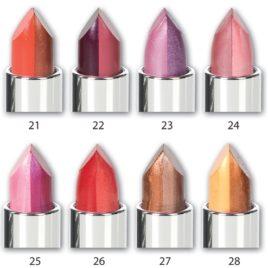 Duo Colour Lipstick Zimberland
