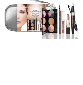 Make-up sets