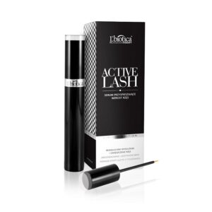 Wimperserum ActivLash