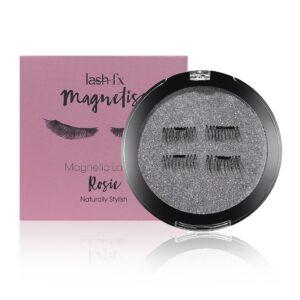 Magnetic-Eye-Lashes-Rosie-2-magneten (1)
