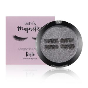Magnetic-EyeLashes-Bella-2-magneten