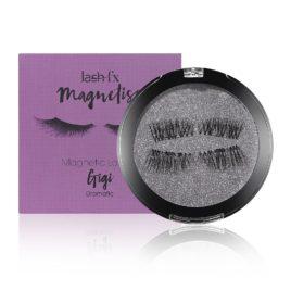 Magnetic-EyeLashes-Gigi-1-magneet