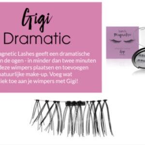 Magnetic-EyeLashes-Gigi-1-magneet-beschrijving