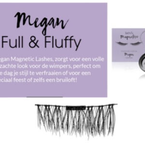 Magnetic-EyeLashes-Meghan-1-magneet