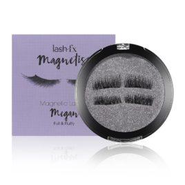 Magnetic-EyeLashes-Meghan-2-magneten