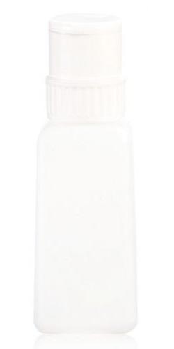 Liquid Feeder Vapo NK6776