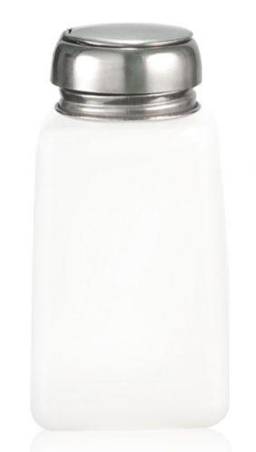Liquid Feeder Vapo NK6783