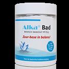 Alka Badzout 1200 gram