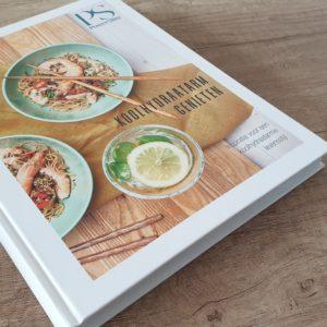 Powerslim kookboek nieuw 3