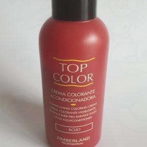 Top Color kleur conditioner 100 ml