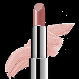 Verzorgende Lipstick Zimberland 51
