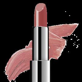 Verzorgende Lipstick Zimberland 52