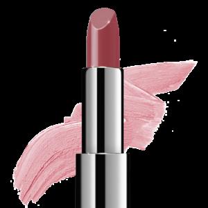 Verzorgende Lipstick Zimberland 53