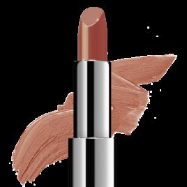 Verzorgende Lipstick Zimberland 54