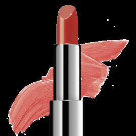 Verzorgende Lipstick Zimberland 55