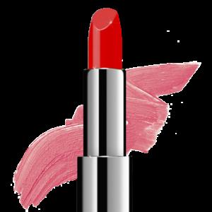 Verzorgende Lipstick Zimberland 56