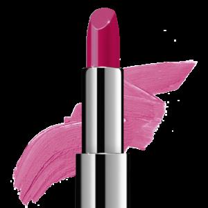 Verzorgende Lipstick Zimberland 58