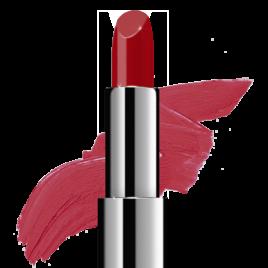 Verzorgende Lipstick Zimberland 59
