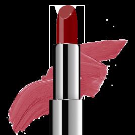 Verzorgende Lipstick Zimberland 60