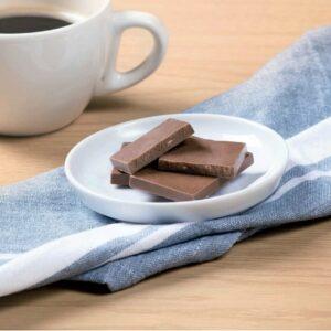 Powerslim melkchocolaatjes