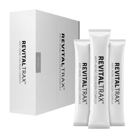 Revital-anti-aging-collagen-complex
