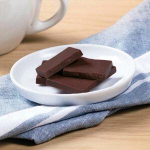 Nieuw! Pure chocolaatjes